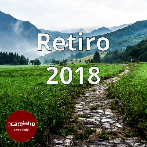 Retiro 2018 artwork
